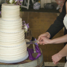 220x220 sq 1453234574146 cake cutting