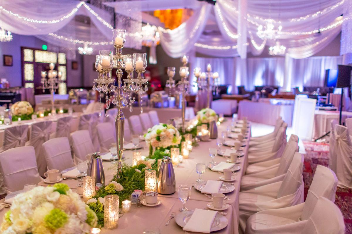 Lancer Hospitality Venue Minneapolis Mn Weddingwire