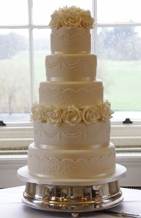 wedding cake bakery louisville ky wedding cakes reviews for 28 cakes 21946