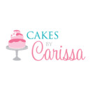 130x130 sq 1415173608876 cakes by carissaavatar