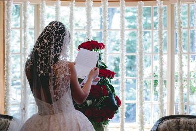 400x400 1478213891070 christina michael wedding preview 0038