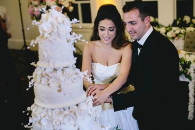 400x400 1478214931824 christina michael wedding preview 0087
