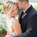 130x130 sq 1456452983 7852a53e4e34017b 1453948016681 vendor images styled wedding shoot 0043