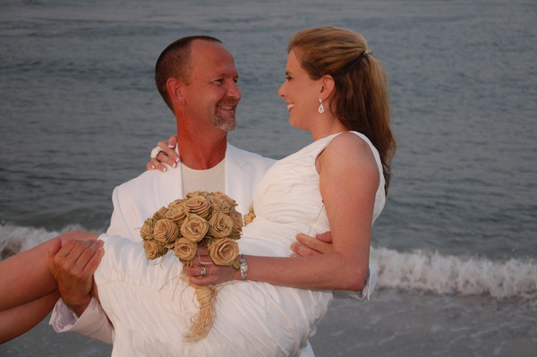 catholic singles in appling Meet christian singles in appling, georgia online & connect in the chat rooms dhu is a 100% free dating site to find single christians.