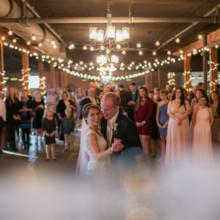 The Ice House Venue Venue Jackson Ms Weddingwire