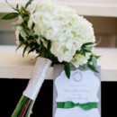 Floral Designer: Gail Lee Flowers  Stationery: Foglio Press