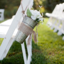Venue: Woodlawn Manor  Event Planner: Bright Occasions  Floral Designer: Gail Lee Flowers