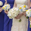 Floral Designer:Jenny B. Floral Design