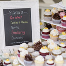 Caterer: Divine Decadence Catering