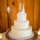 Cake:Simply Cakes