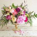 richmond hill wedding flowers
