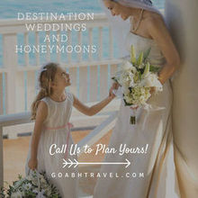 220x220 sq 1461693932 8dd82a149ed264ae 1436998946893 destinationweddings
