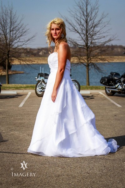 Used wedding dresses in topeka ks discount wedding dresses for Used wedding dresses kansas city
