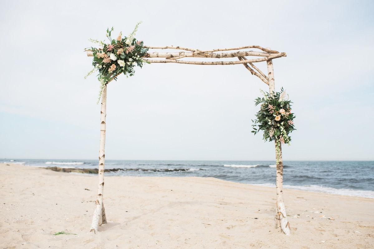 Rustic Drift - Event Rentals - Manahawkin, NJ - WeddingWire