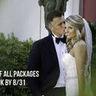 SkyHelm Weddings image
