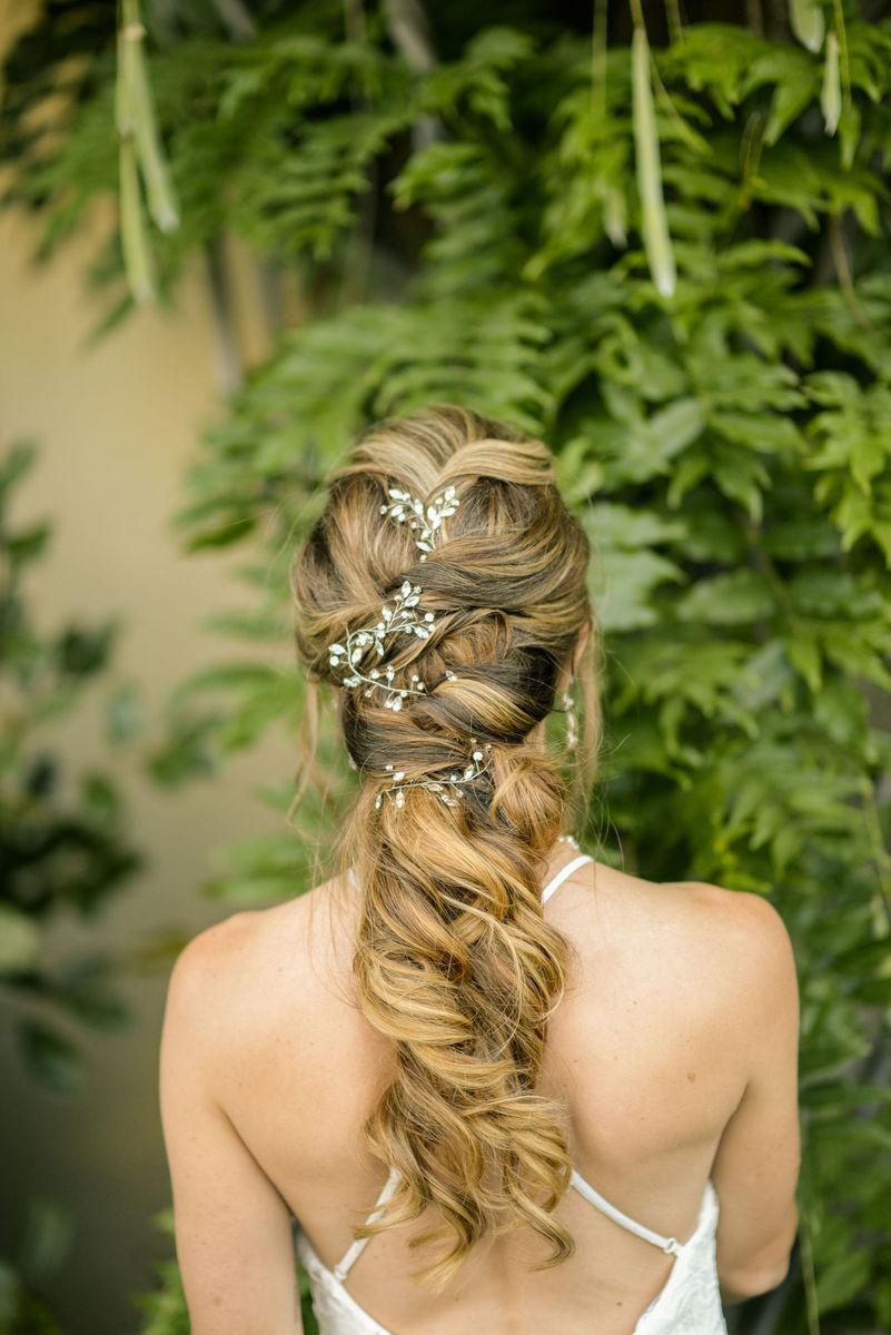 San Jose Wedding Hair Makeup Reviews For Hair Makeup