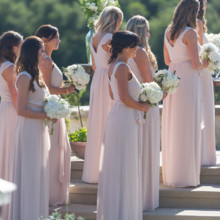 220x220 sq 1447789441693 bridesmaids