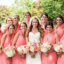 130x130 sq 1528615943 a02491f8a4bece27 1433722536807 lake norman wedding photos 13