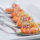 130x130 sq 1506626611 ba0b7979cedbe261 shrimp