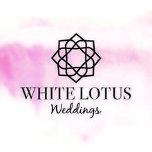 White Lotus Weddings, Inc