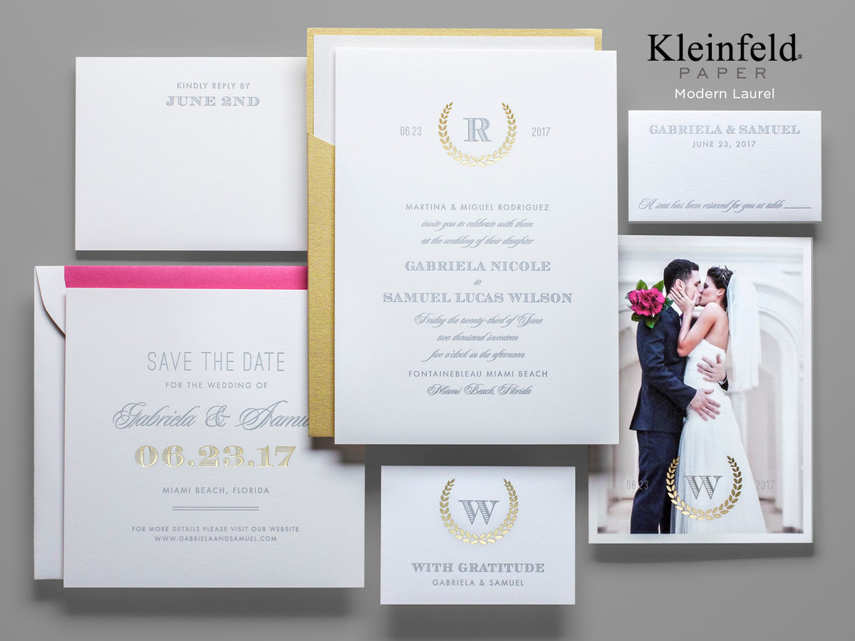 Tacoma Wedding Invitations - Reviews for Invitations