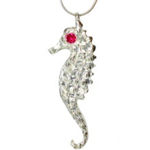 Michele Benjamin Llc Jewelry Design Jewelry Forest