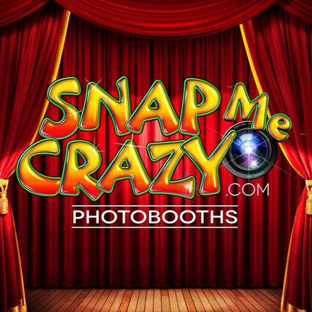 Snap Me Crazy Photo Booths