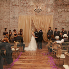 The Century Venue Modesto Ca Weddingwire