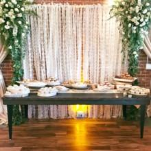 The Century Venue Modesto Ca Weddingwire
