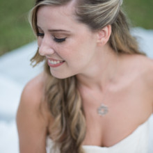 220x220 sq 1414633513750 brandie elliott crawford.bridal portraits 2