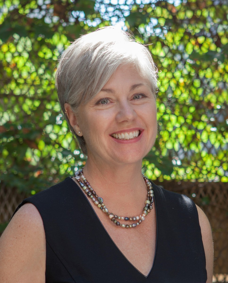Susan Stone Celebrant Officiant Sacramento Ca