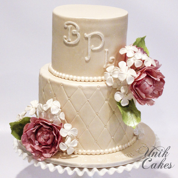 600x600 1414180053357 wedding anniversary cake