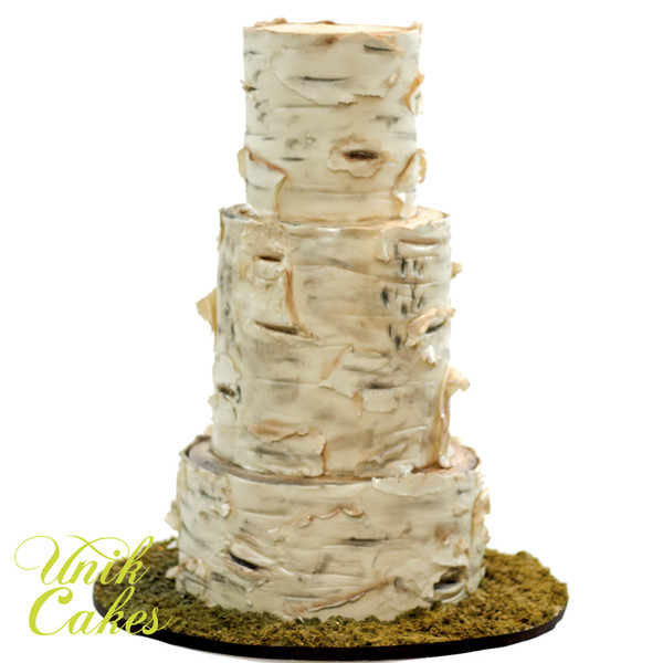 600x600 1414180298157 birch wedding cake