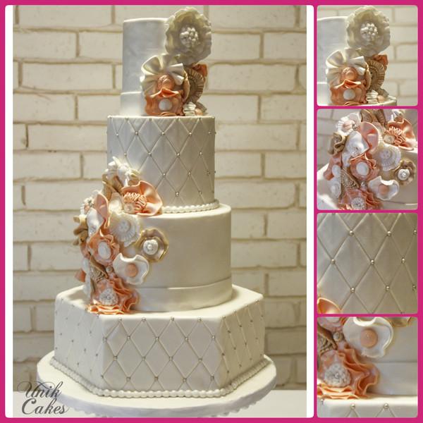 600x600 1414180302252 5 7 babc cake