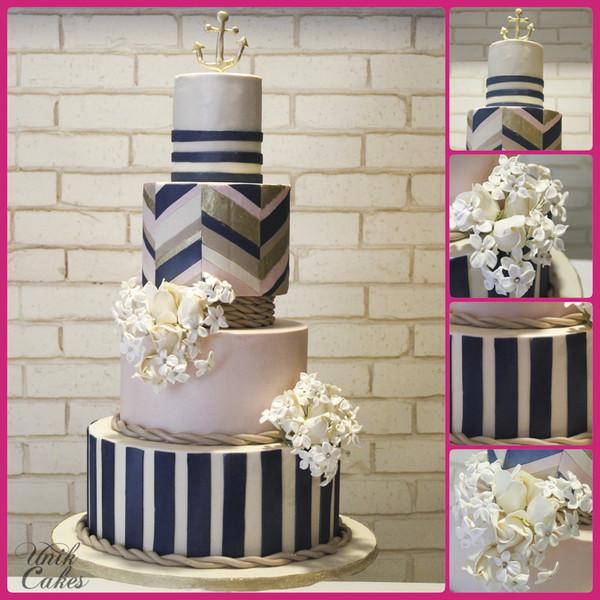 600x600 1414180305907 6 7 babc cake