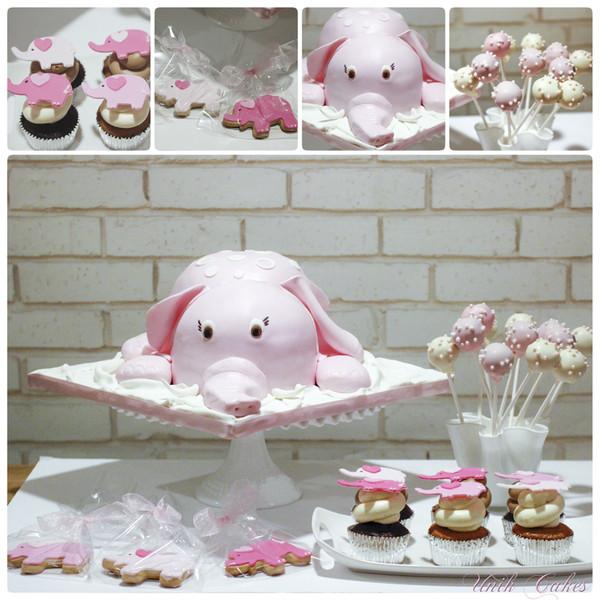 600x600 1414180772815 pink elephant