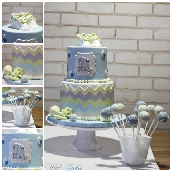 600x600 1414180788479 oh boy baby shower and cake pops