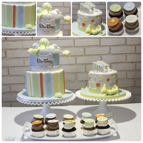 600x600 1414180794582 oh boy dessert table