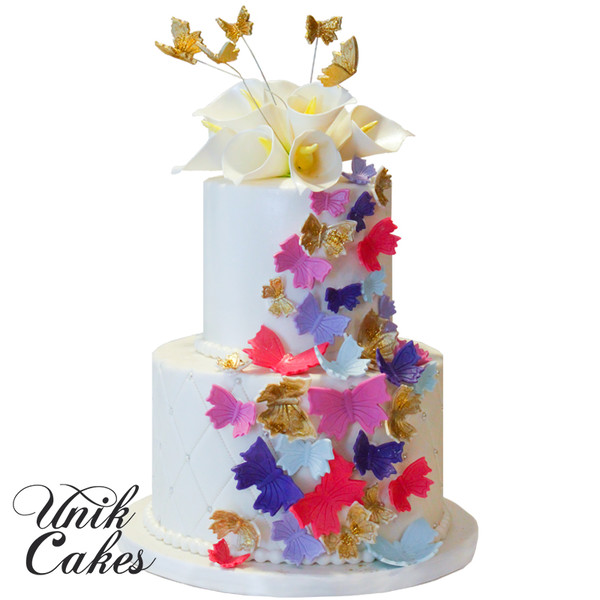 600x600 1418925055281 indian wedding cake