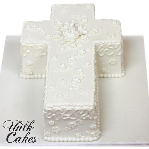 600x600 1418932664872 babtism cross cake