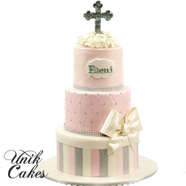 600x600 1418932669349 elenis babtism cake