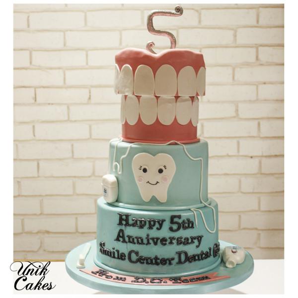 600x600 1419266949321 smile center dental clinic