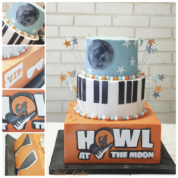 600x600 1419266955845 howl at the moon cake