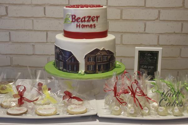 600x600 1419266965704 beaser homes dessert table