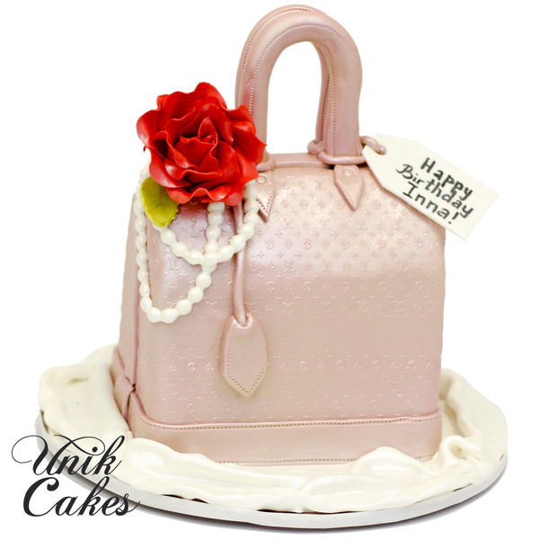 600x600 1420220222278 lv handbag with rose