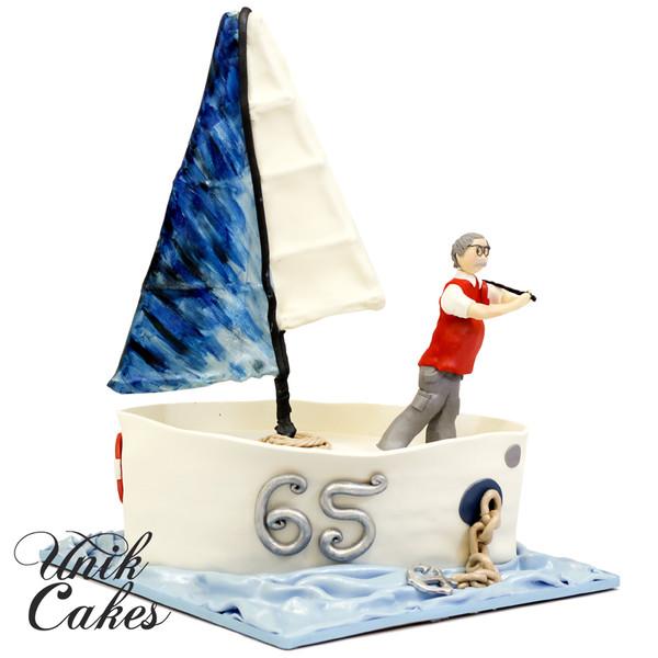600x600 1420220228180 sailboat cake for makaron