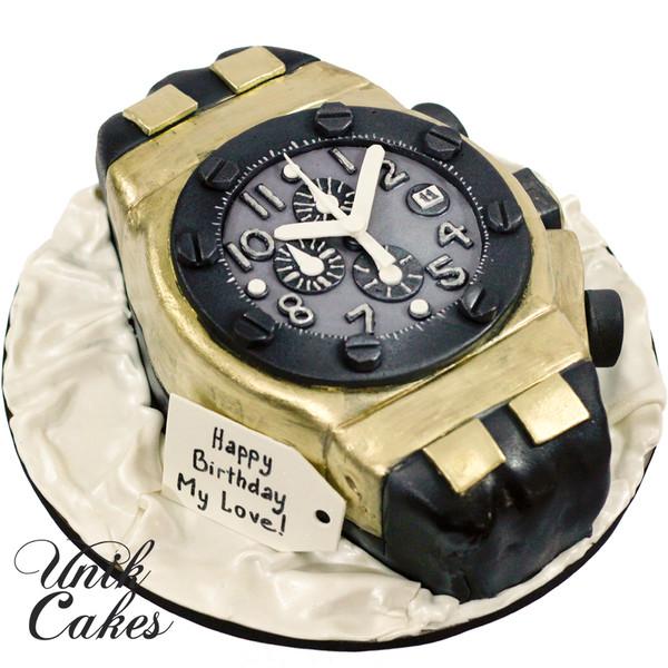 600x600 1420220245055 mens birthday cake ap