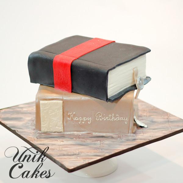600x600 1420220248842 lulas birthday cake details  1