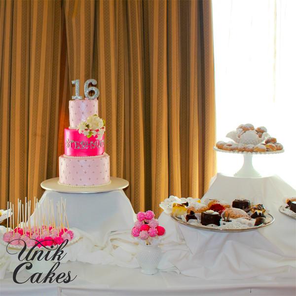 600x600 1420220423666 stephanies sweet 16 dessert table
