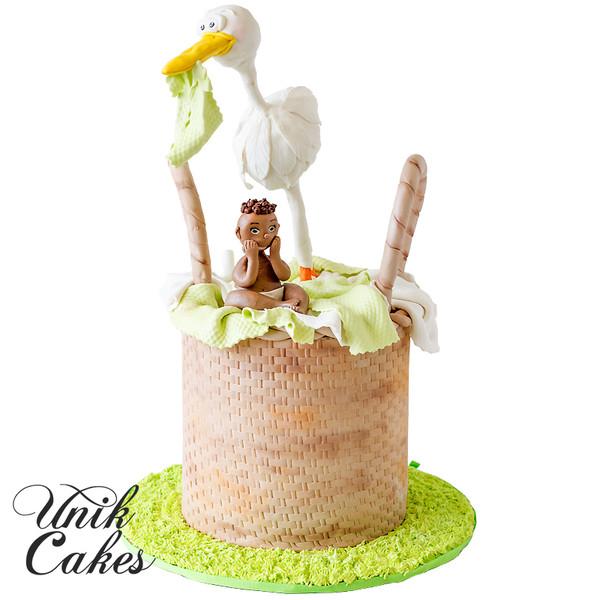 600x600 1432746825896 stork shapped cake